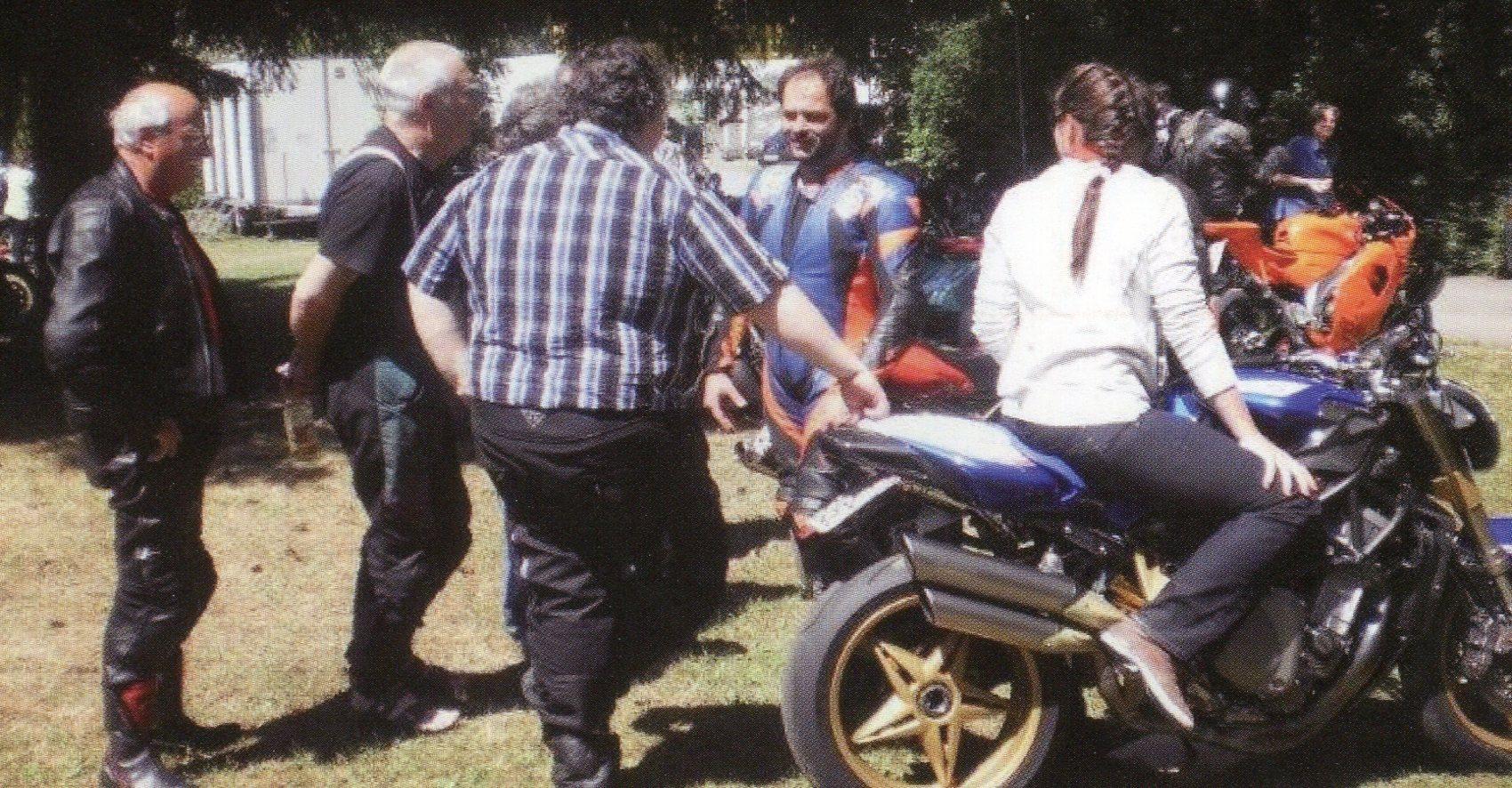 bikertreff006