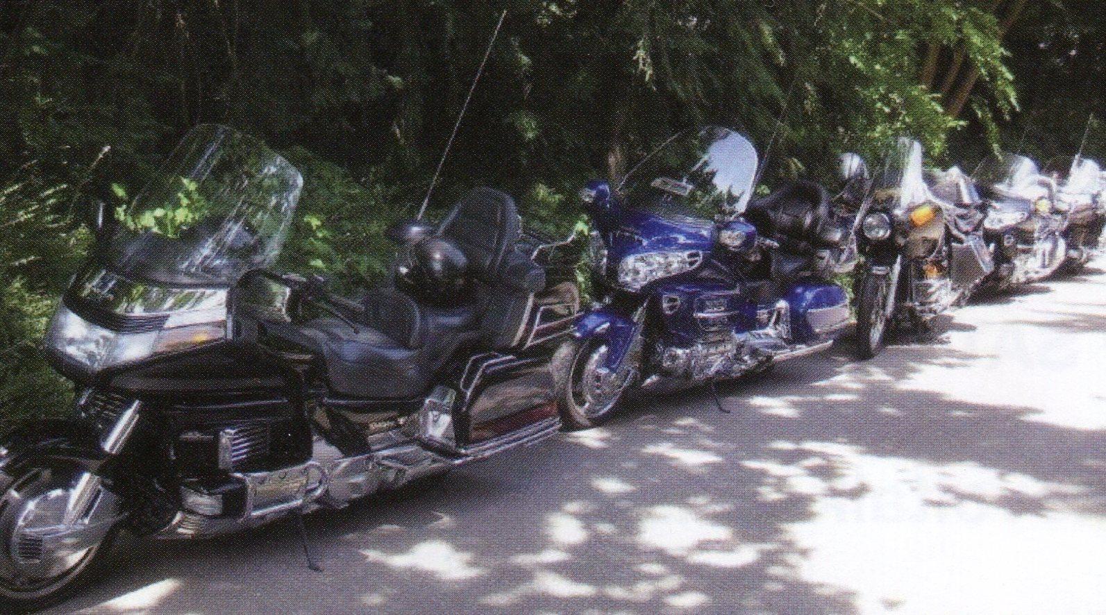 bikertreff008