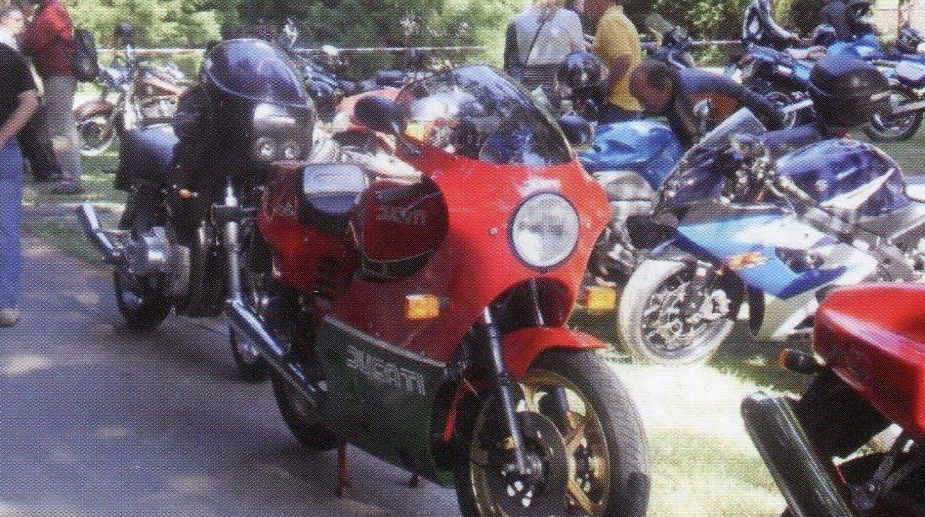 bikertreff009