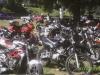 bikertreff001