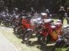 bikertreff003