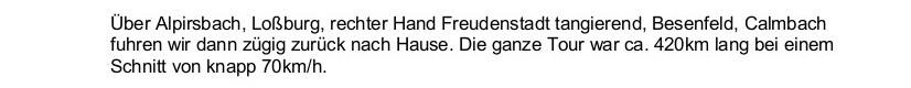 Treffen in Konstanz, Bericht4