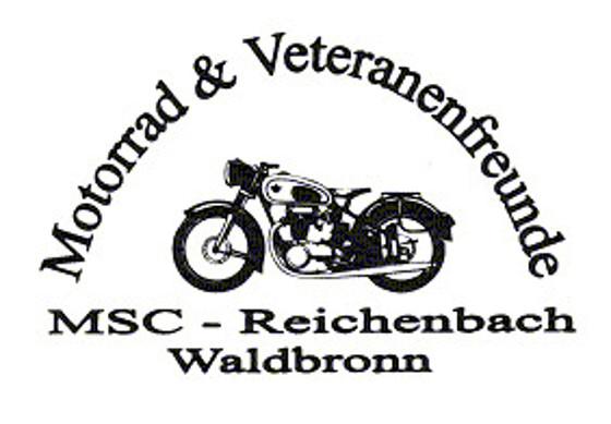 veteranenlogo